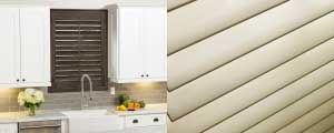 25% Off Plantation Shutters Promotion